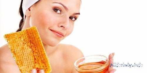 вода медовая с лимоном натощак: польза и вред для организма