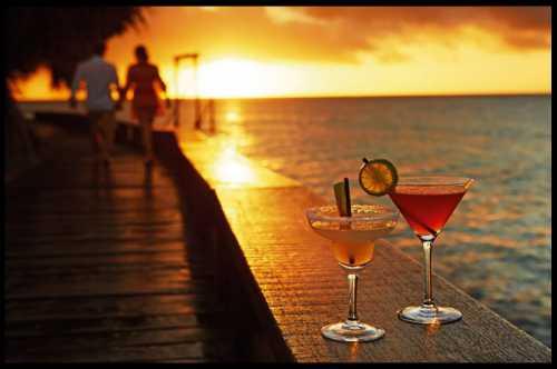 остров милос, греция: обзор с фото, как добраться, пляжи